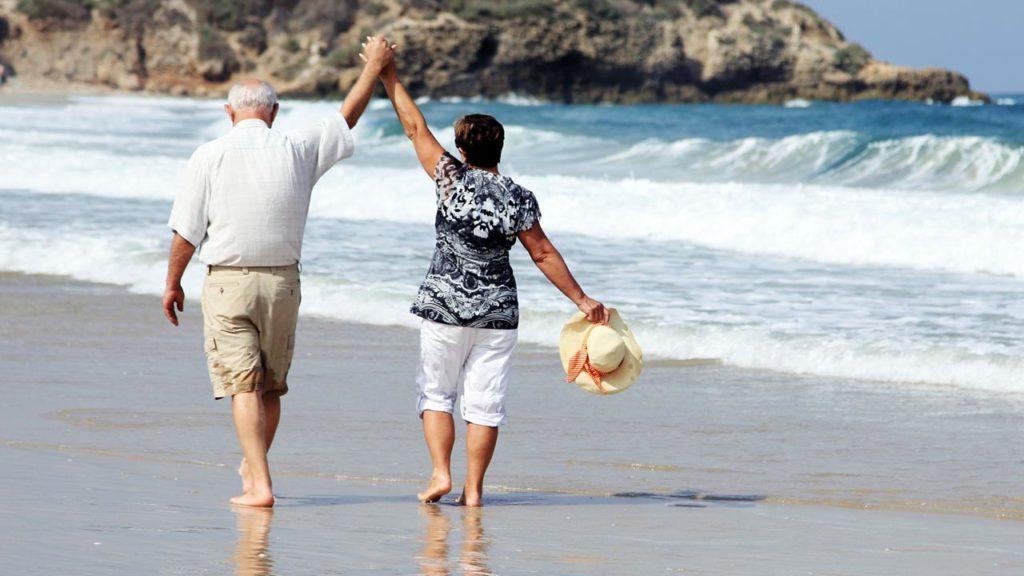 Оплата проезда к месту отдыха и обратно  неработающим пенсионерам через МФЦ