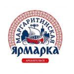 20 августа завершается прием заявок на бесплатное участие в Маргаритинке