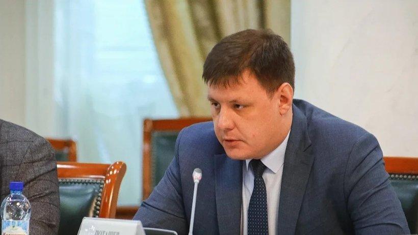 В Архангельской области завершается подключение жилфонда к теплу