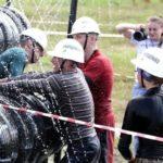 Молодых специалистов Архангельской области приглашают на «Остров героев»