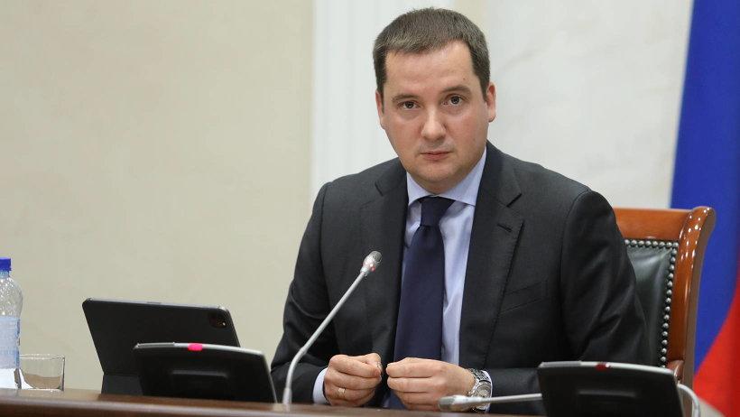 Социальные инициативы Александра Цыбульского областные депутаты рассмотрят на сентябрьской сессии