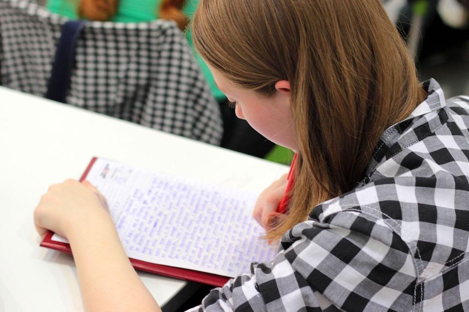 Жителей Поморья приглашают проверить уровень своей цифровой грамотности