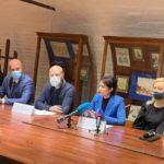 В Поморье растет число учреждений культуры, подключенных к программе «Пушкинская карта»