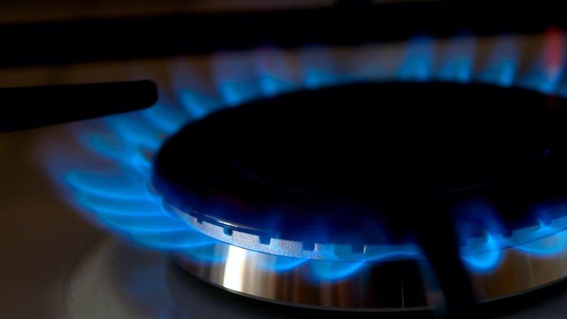 В Архангельской области стартовал месячник газовой безопасности в быту