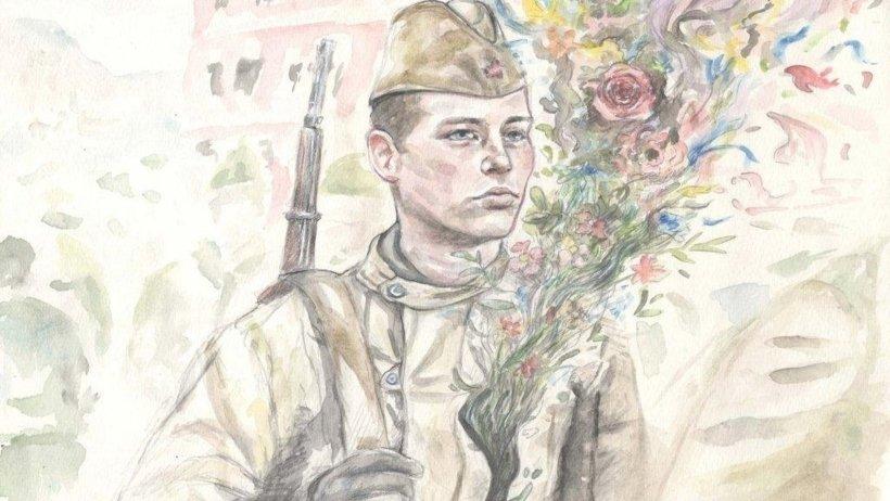 Продолжается прием заявок на творческий конкурс «Кто он, неизвестный солдат?