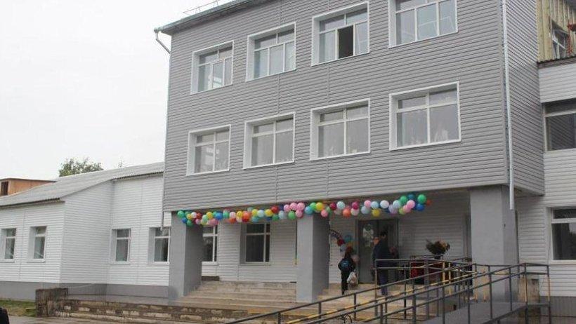 Архангельская область вошла в топ-10 регионов России по реализации программы КРСТ