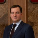 Александр Цыбульский поздравил жителей Поморья с Днем пожилого человека