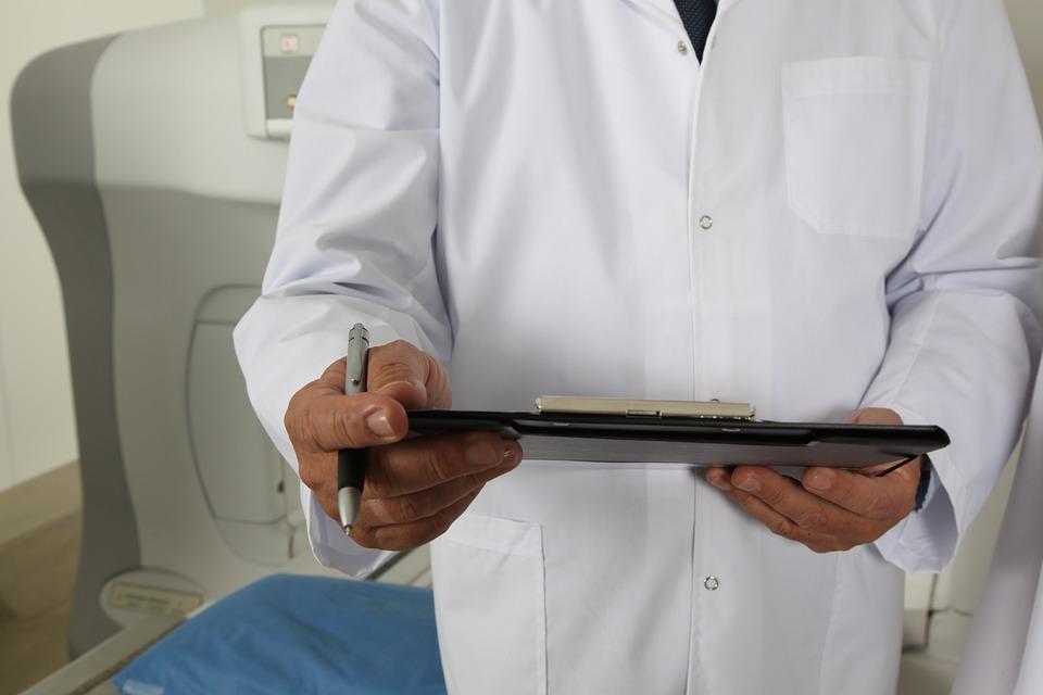 В Поморье разворачиваются дополнительные места для лечения пациентов с COVID-19