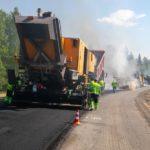 В Поморье будет приведено в порядок более 250 километров региональных дорог